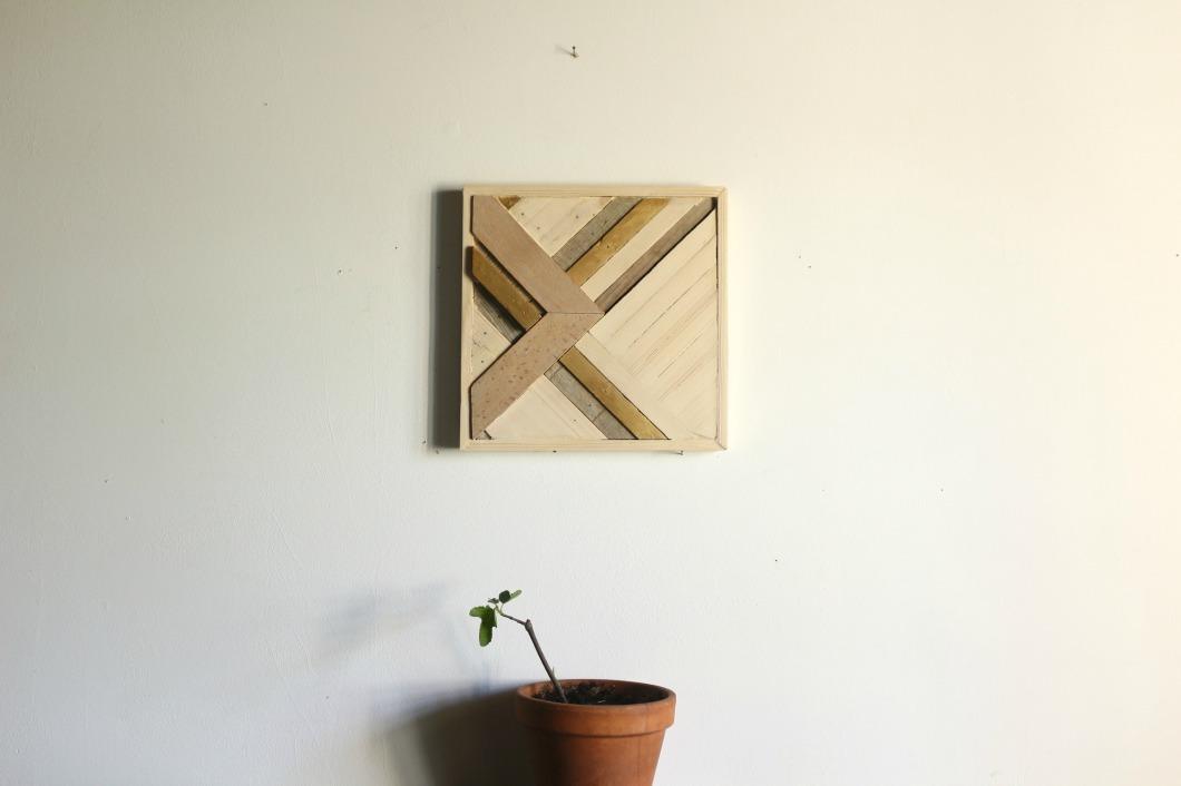 woodart birkestudio