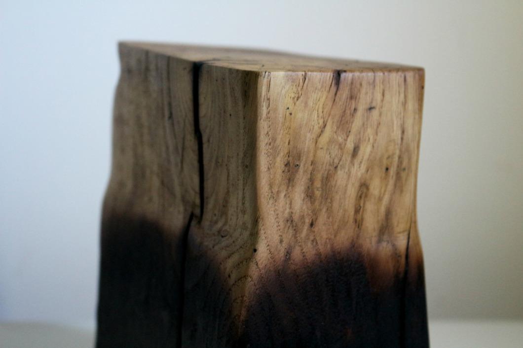 bois brûlé france tecnique shou sugi ban.jpg
