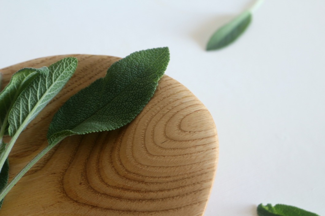 création en bois minimaliste.jpg