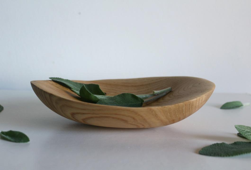 objet de décoration en bois birke studio.jpg