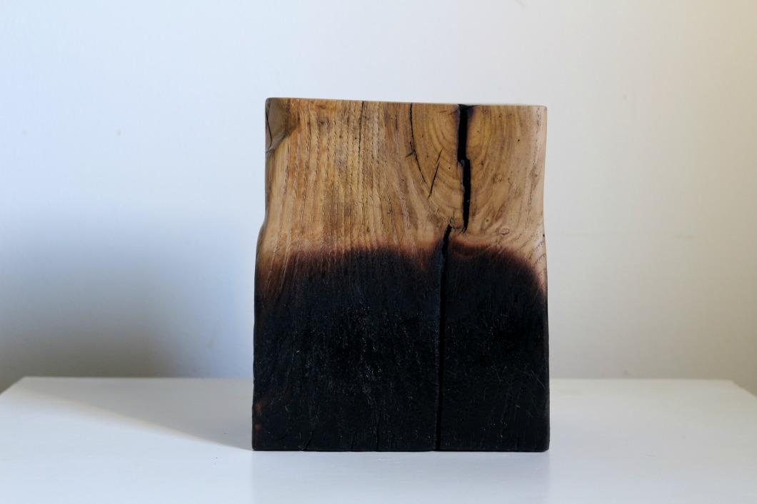 sculpture bois torréfié france.jpg