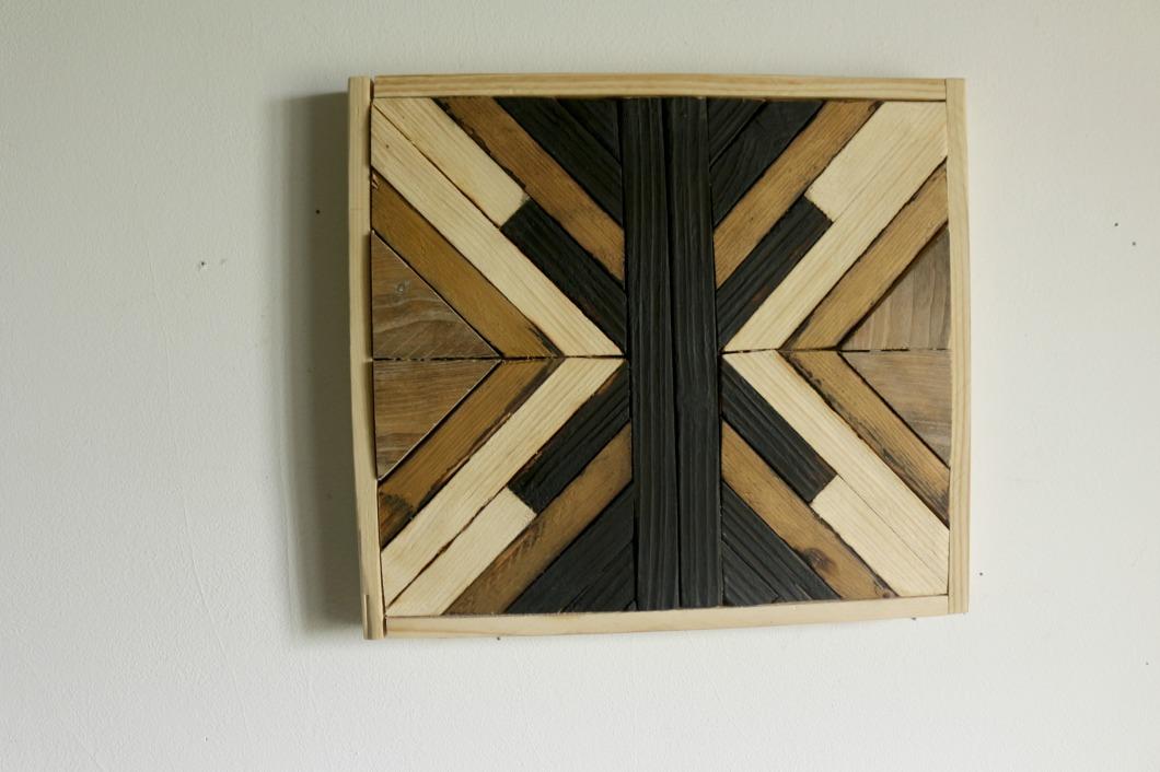 tableau assemblage bois .jpg