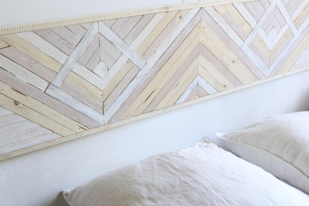 décoration pastel tête de lit chambre lin.jpg