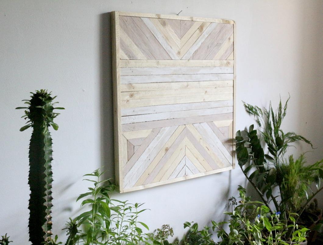 tableau bois décoration bohème birke studio.jpg