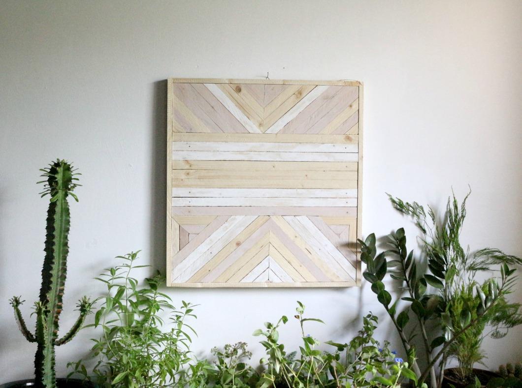 tableau bois décoration nature pastel birke studio.jpg
