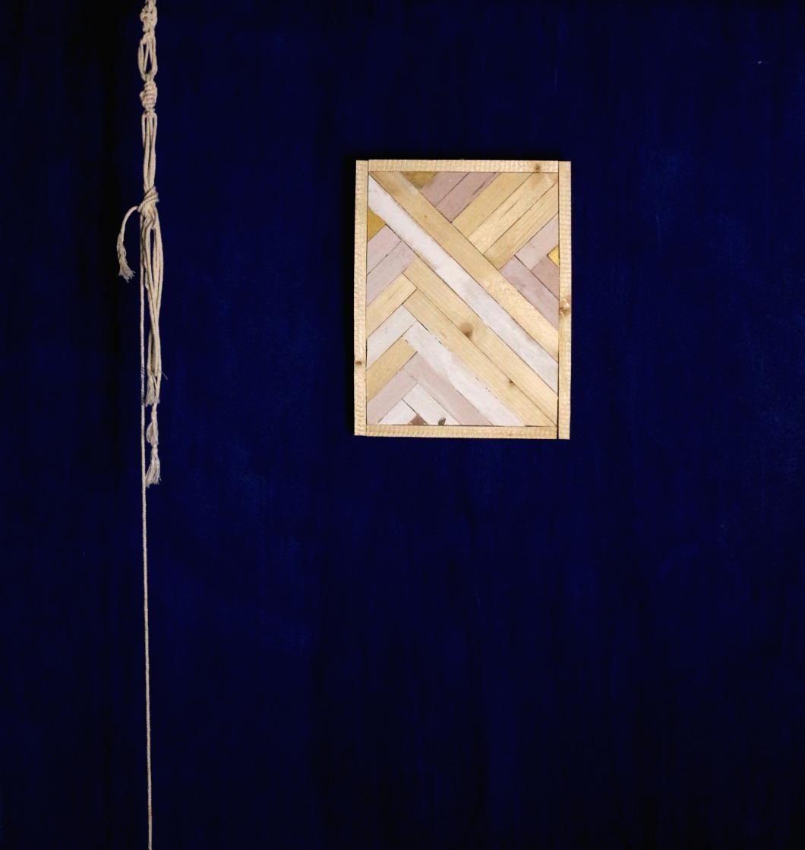 tableau en bois birke studio .jpg